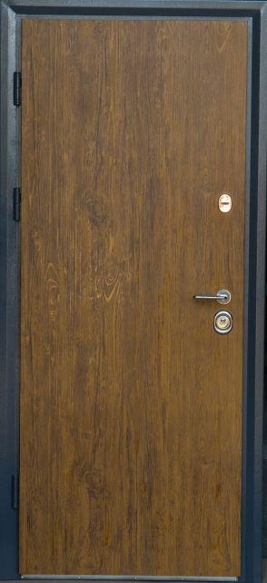Входная дверь Very Dveri Сруб 950 мм