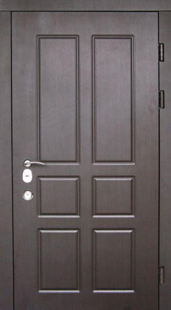 Входная дверь Redfort Домино