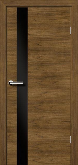 Межкомнатная дверь BRAMA 39.1