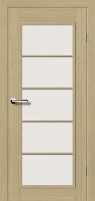 Межкомнатная дверь BRAMA 36.7
