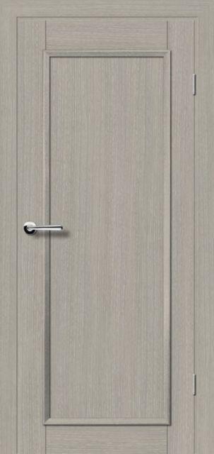Межкомнатная дверь BRAMA 36.1