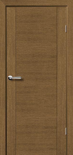 Межкомнатная дверь BRAMA 35.24