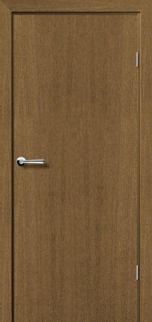 Межкомнатная дверь BRAMA 35.1