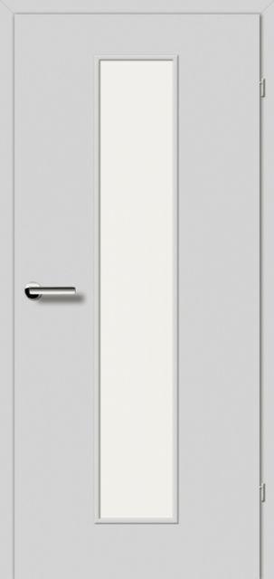 Межкомнатная дверь BRAMA 20.4