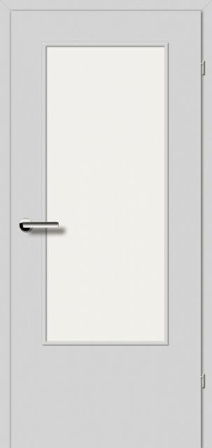 Межкомнатная дверь BRAMA 20.3