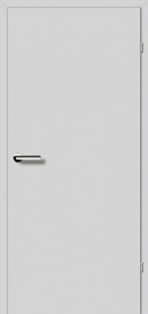 Межкомнатная дверь BRAMA 20.1
