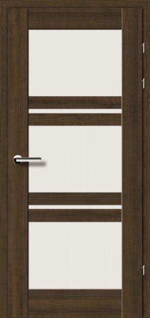 Межкомнатная дверь BRAMA 19.82