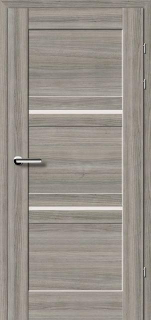 Межкомнатная дверь BRAMA 19.81