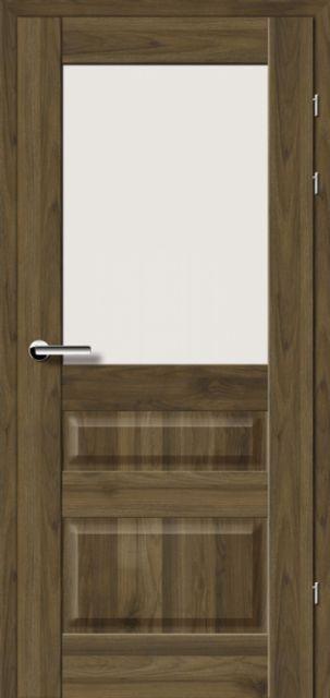 Межкомнатная дверь BRAMA 19.51