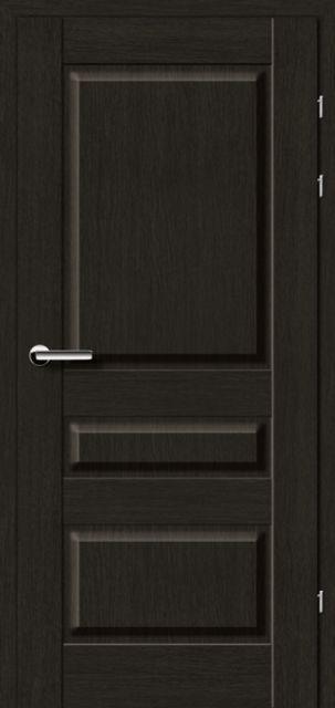 Межкомнатная дверь BRAMA 19.50