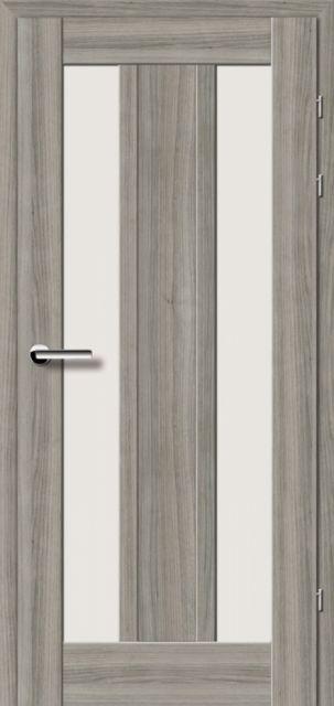 Межкомнатная дверь BRAMA 19.27