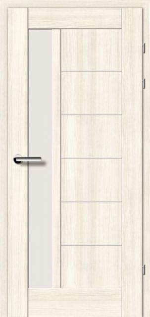 Межкомнатная дверь BRAMA 19.23