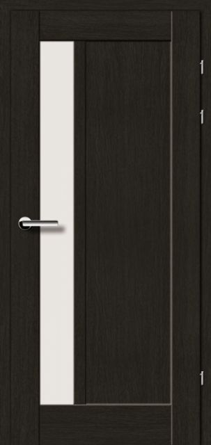 Межкомнатная дверь BRAMA 19.22