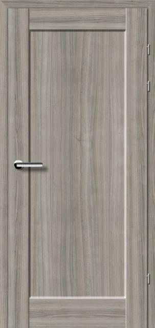 Межкомнатная дверь BRAMA 19.20