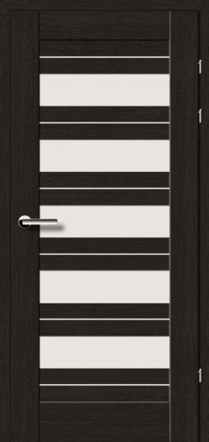 Межкомнатная дверь BRAMA 19.5