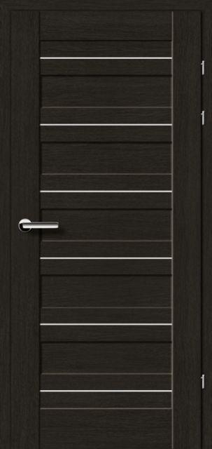 Межкомнатная дверь BRAMA 19.4