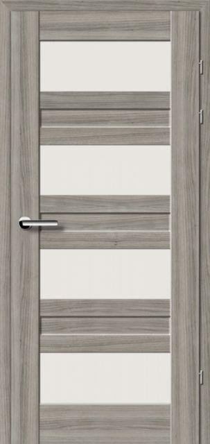 Межкомнатная дверь BRAMA 19.3