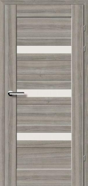 Межкомнатная дверь BRAMA 19.2