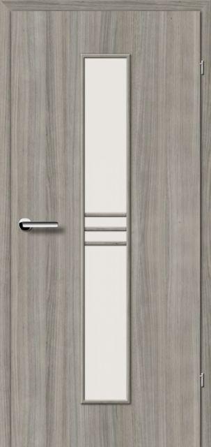 Межкомнатная дверь BRAMA 15.2