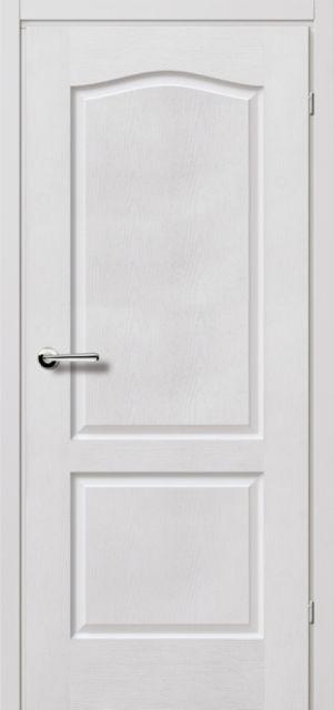 Межкомнатная дверь BRAMA 4.1