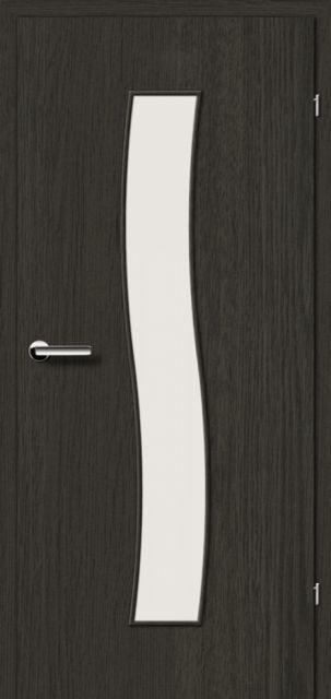 Межкомнатная дверь BRAMA 2.27