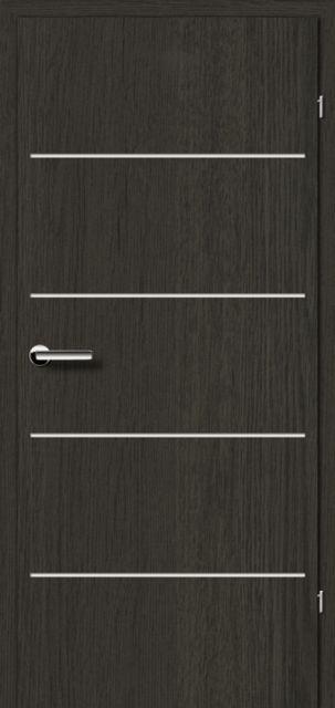 Межкомнатная дверь BRAMA 2.8