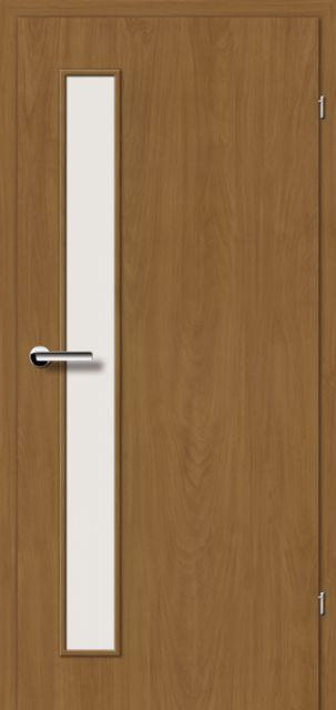 Межкомнатная дверь BRAMA 2.2