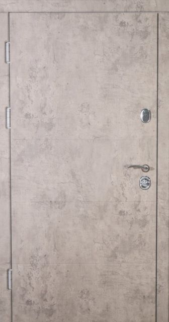 Входная дверь Very Dveri Алиса