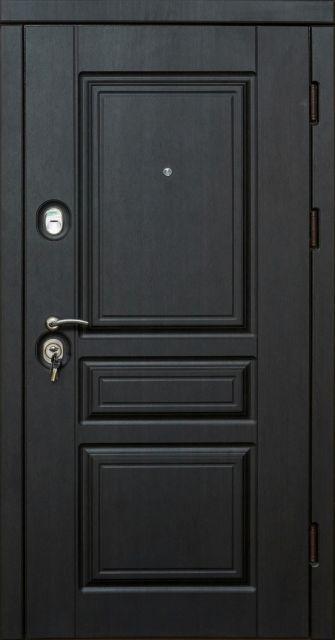 Входная дверь Very Dveri Прайм 3D 850 мм