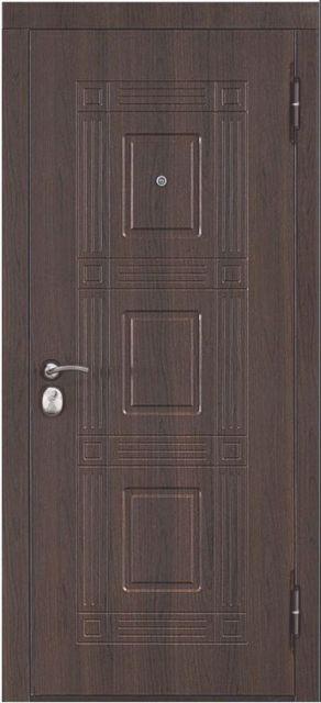 Входная дверь Tarimus Group Виктория 55