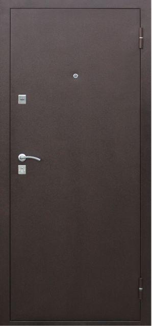 Входная дверь Tarimus Group Сопрано