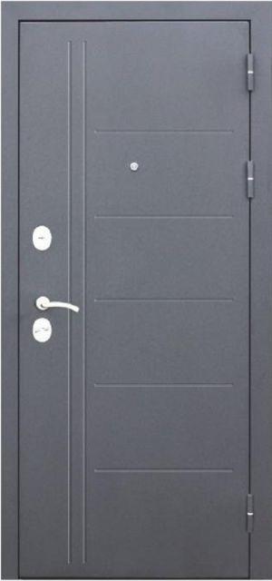 Входная дверь Tarimus Group Троя 115