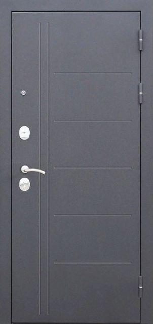 Входная дверь Tarimus Group Троя 110