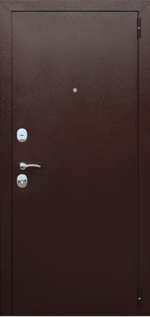 Входная дверь Tarimus Group Доминанта 60
