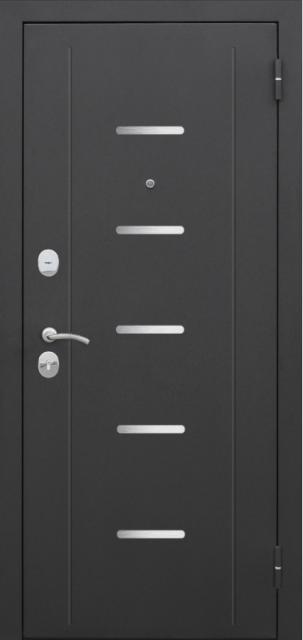 Входная дверь Tarimus Group Гарда 90 (960 мм)