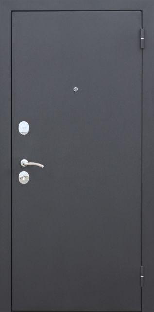 Входная дверь Tarimus Group Гарда 75