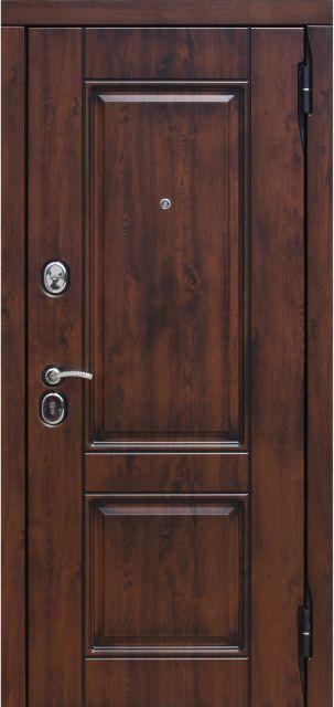 Входная дверь Tarimus Group Вена 95