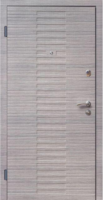 Входная дверь Steelguard Vesta