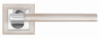 Ручка на розетке MVM A-2006