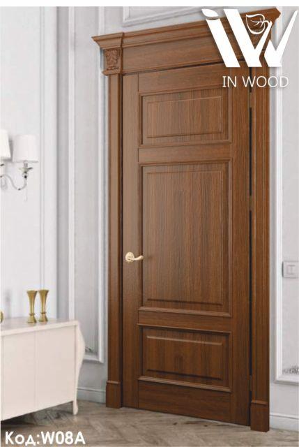 Межкомнатная дверь In Wood Windsor