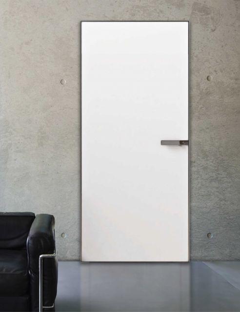 Межкомнатная дверь In Wood PRISTINE