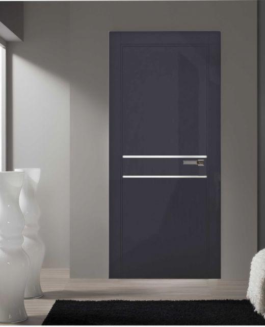 Межкомнатная дверь In Wood MODERNO