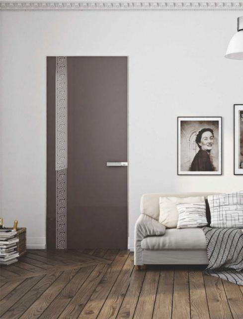 Межкомнатная дверь In Wood AMORE