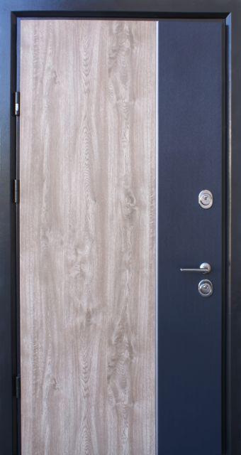 Входная дверь Straj Party BZ