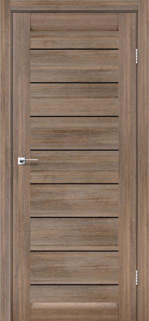 Межкомнатная дверь Leador NEAPOL