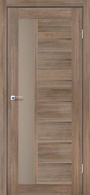 Межкомнатная дверь Leador LORENZA