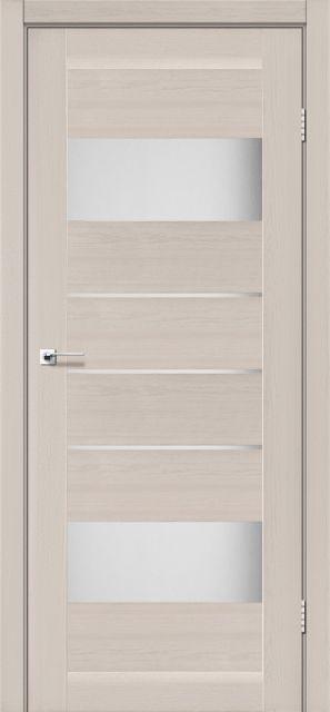 Межкомнатная дверь Leador ARONA