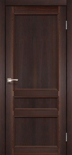 Межкомнатная дверь Korfad CL - 08