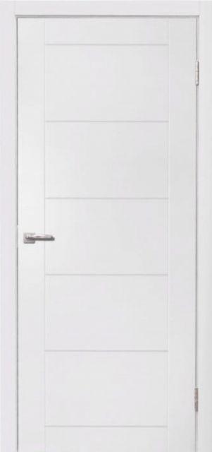 Межкомнатная дверь Галерея дверей Нордика 161