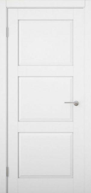 Межкомнатная дверь Нордика 146